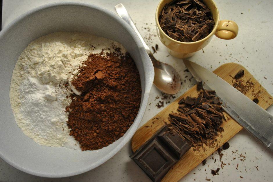 baking-2894356_960_720