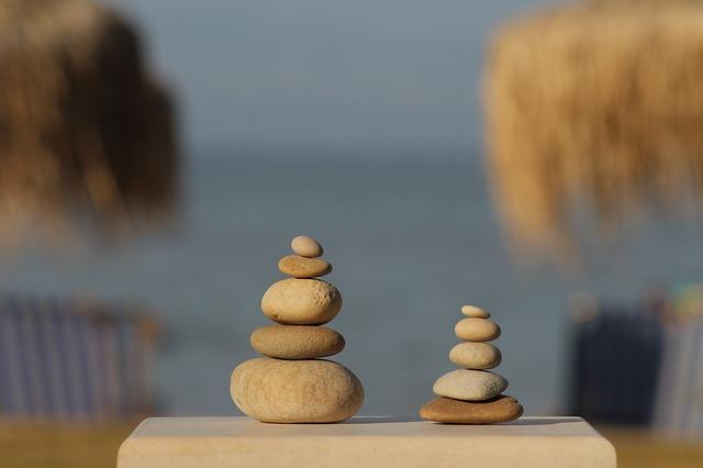 balance-2684304_640