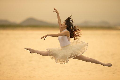 ballet-2425703__340