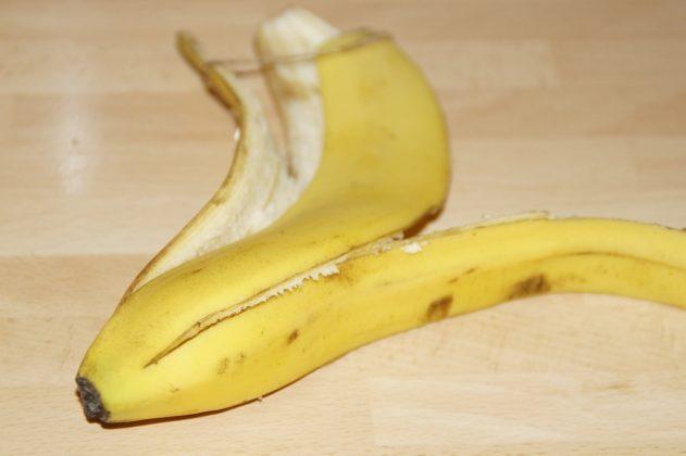 banana peel banana empty food drink 70508b 1024