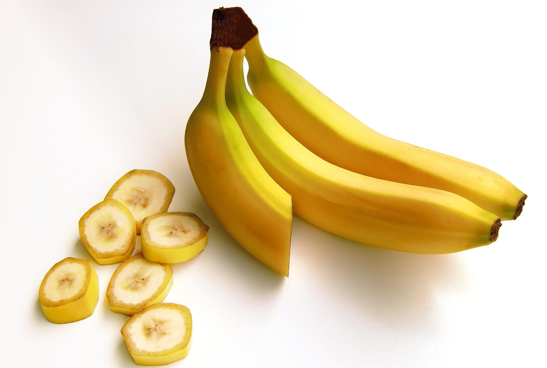 bananas-652497_1920