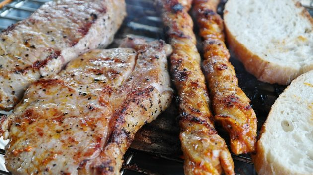 barbecue 2349119 960 720