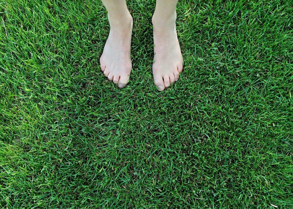 barefoot-1394847_960_720