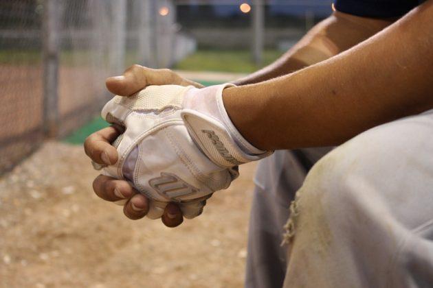 baseball-454559_960_720