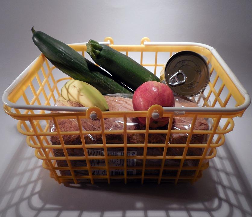 basket-1800742_960_720