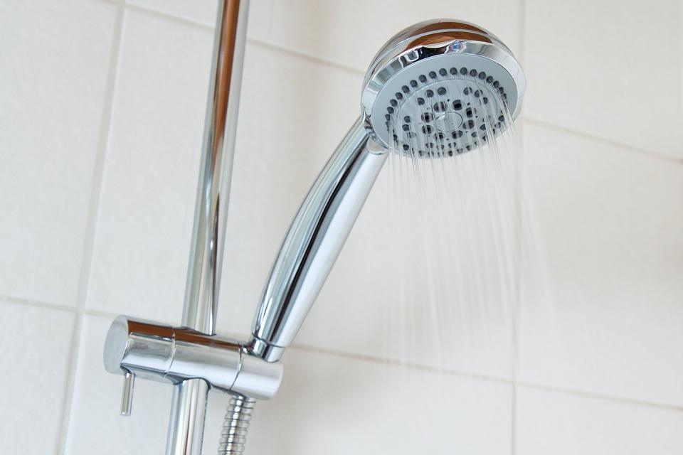 bath 2192 960 720
