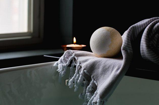 bath-2562225_960_720