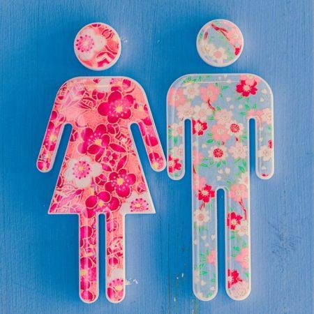 bathroom-1867354_640