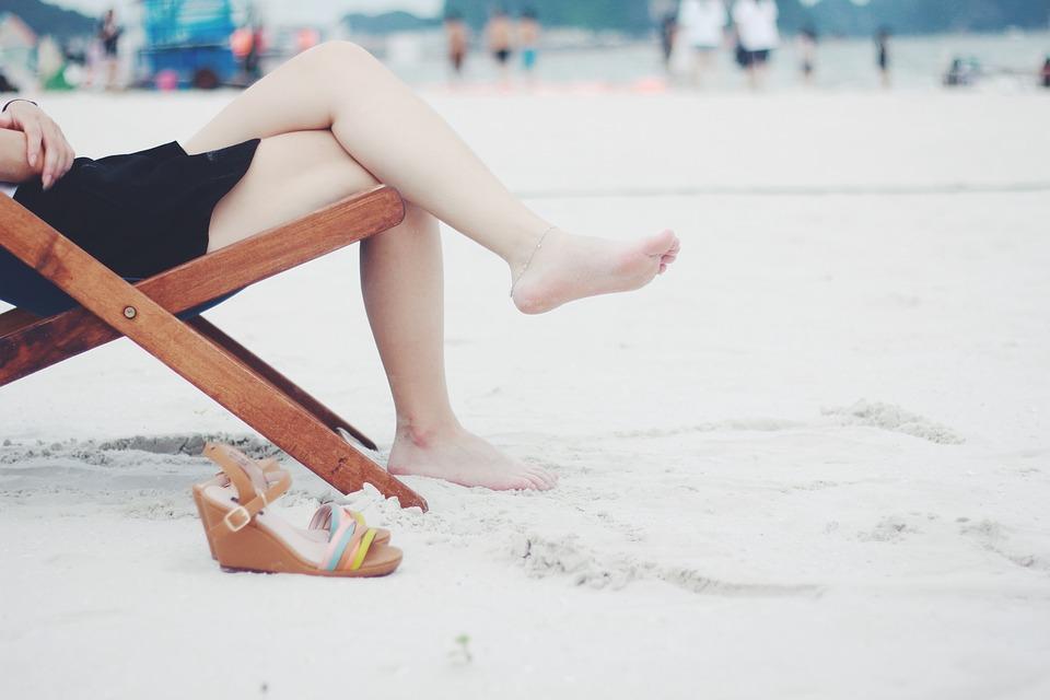 beach 1845311 960 720