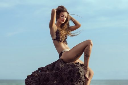 beach-1867421_640