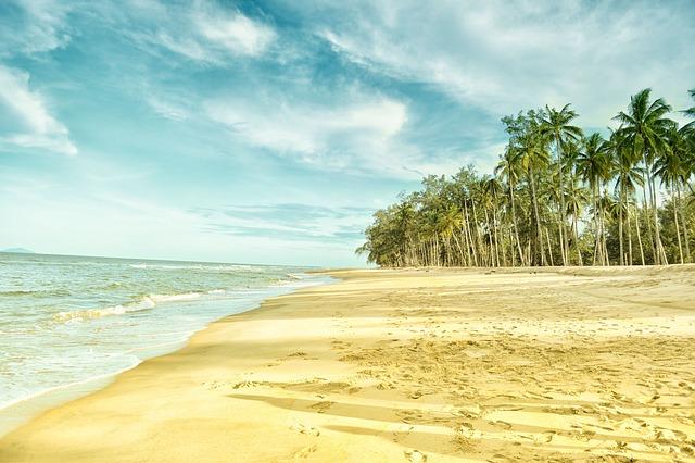 beach-2480569_640