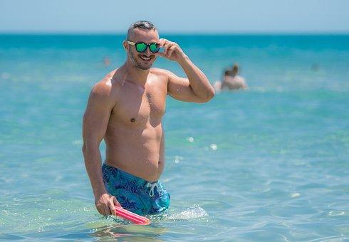 beach-2488284__340