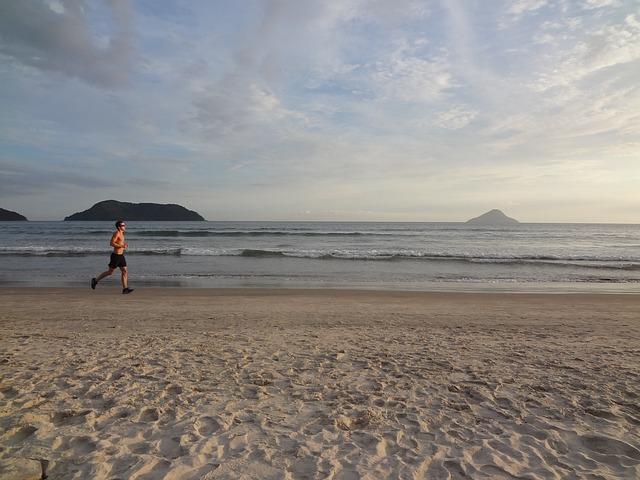 beach-646605_640