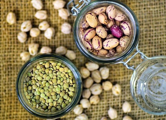 beans-2014062_640