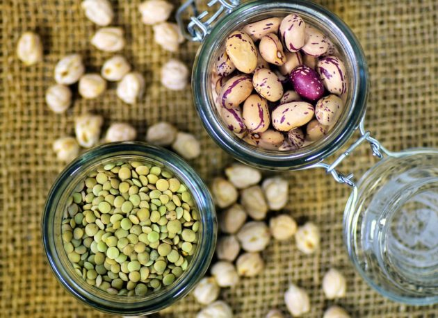 beans 2014062 960 720