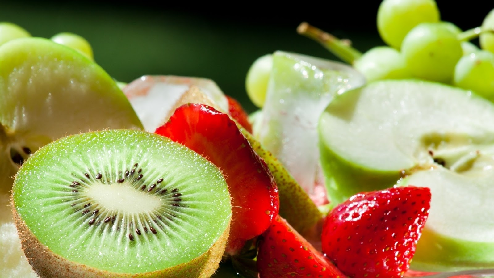 beautiful fruits wallpapers 40