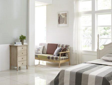 bedroom-1872196_640
