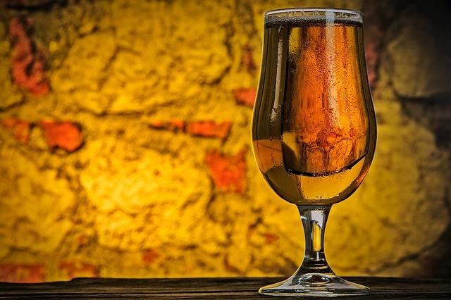 beer-2166004_640