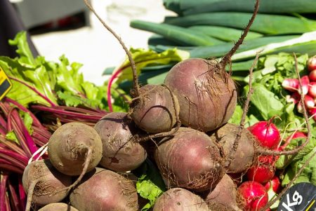 beets-780524_640