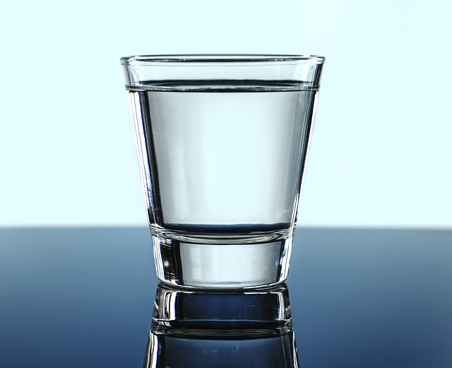 beverage-3511211_640