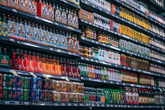 beverages-3105631_640