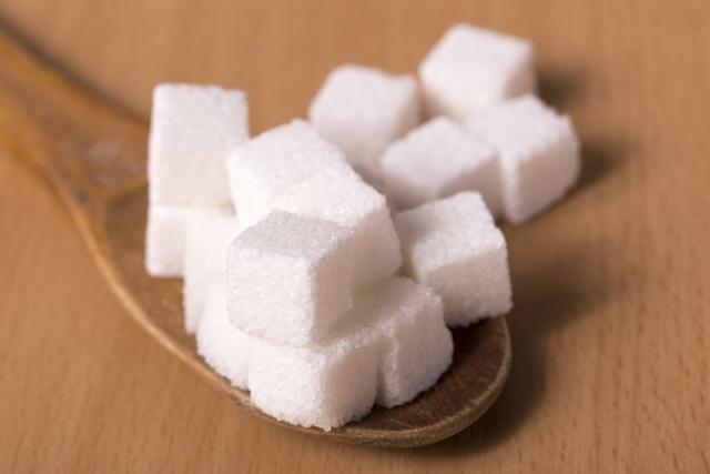 砂糖は害があるという主張は間違っているのか