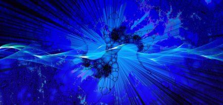 big-bang-3089931_960_720
