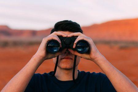 binoculars-1209011_640