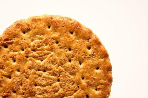 biscuit 3114979 960 720