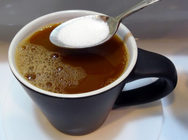 black cup 2084535 960 720
