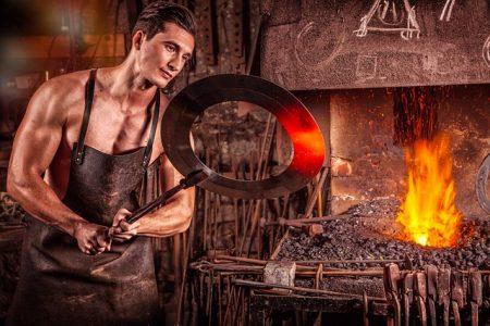 blacksmith-2740128_640