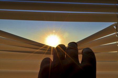 blinds-201173_960_720