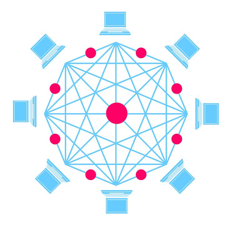 blockchain-3012026_960_720