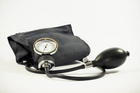 blood-pressure-1006791_640