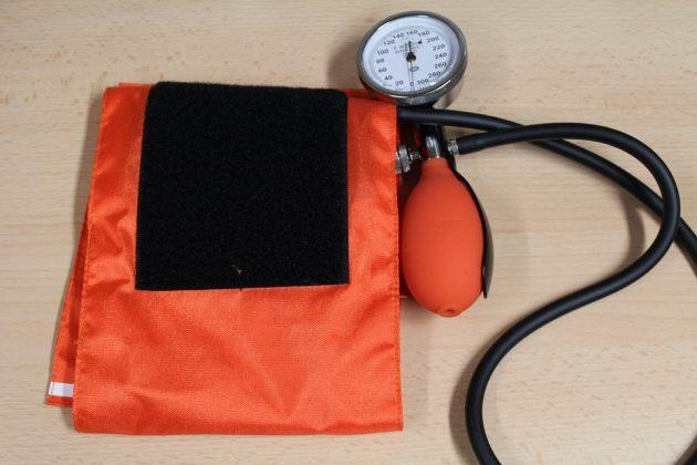 blood pressure 638421 960 720