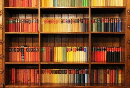 books-2273257_640