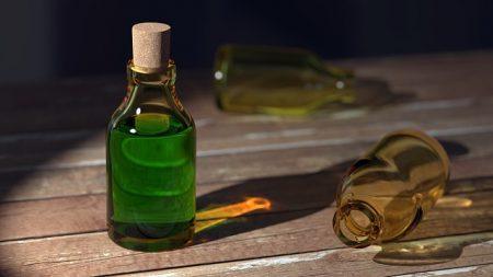 bottle-1481599_640