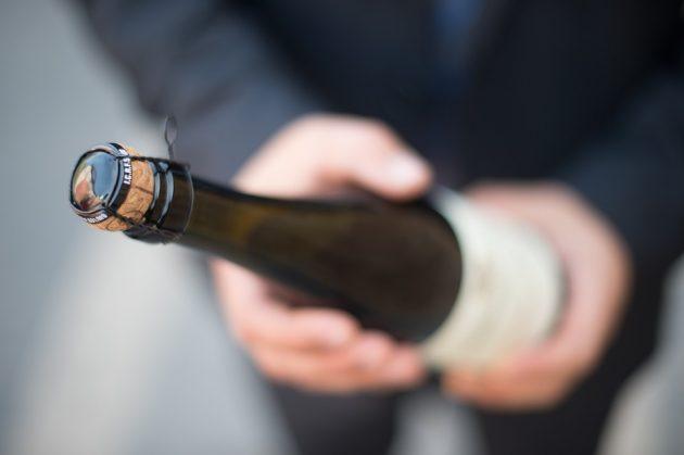 bottle 2147806 960 720