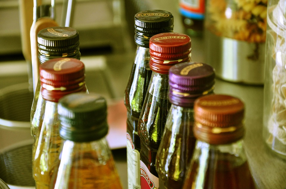 bottle 3585664 960 720
