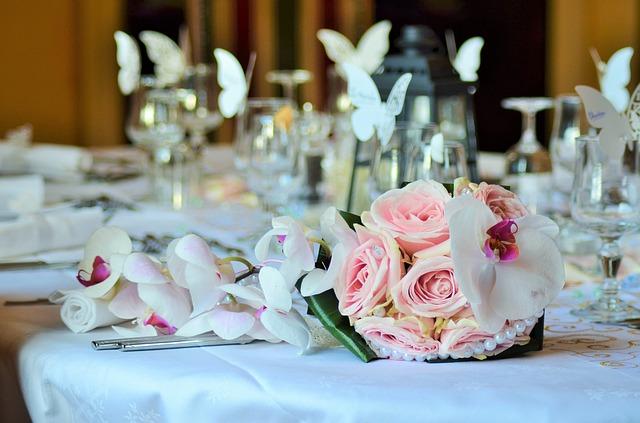bouquet 1566272 640