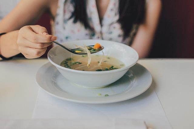 bowl-1846138_640