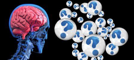 brain-2546101_960_720