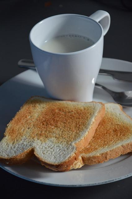 bread-1284312_640