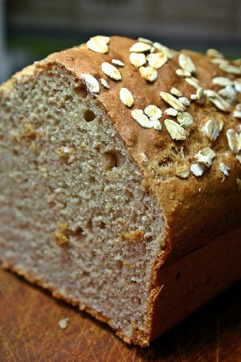 bread-1719047_960_720