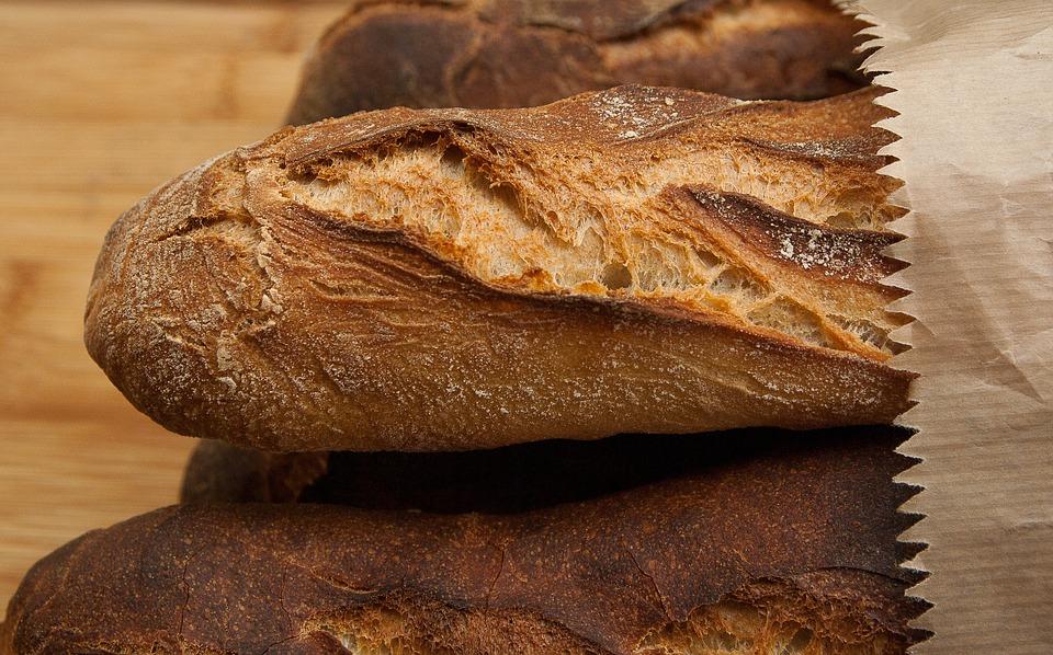 bread 1761197 960 720