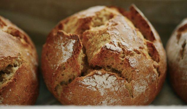 bread-1979706_960_720