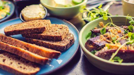 bread-2178874_960_720