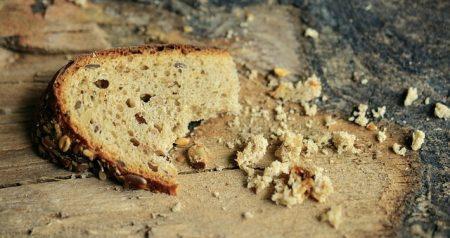 bread-2542308_640