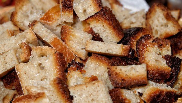 bread 2942865 960 720