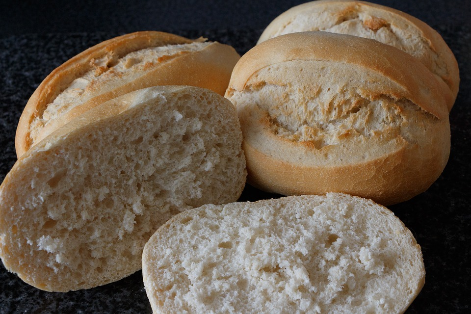 bread-3211037_960_720